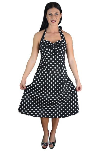 2850f51525b43 rockabilly wedding dress plus size